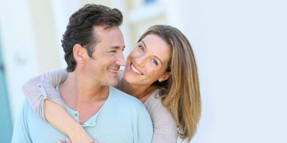 للمرأة المقبلة على الزواج أو الإرتباط .. 5 تحذيرات تجنبيها لعلاقة ناجحة   صوت الأمة
