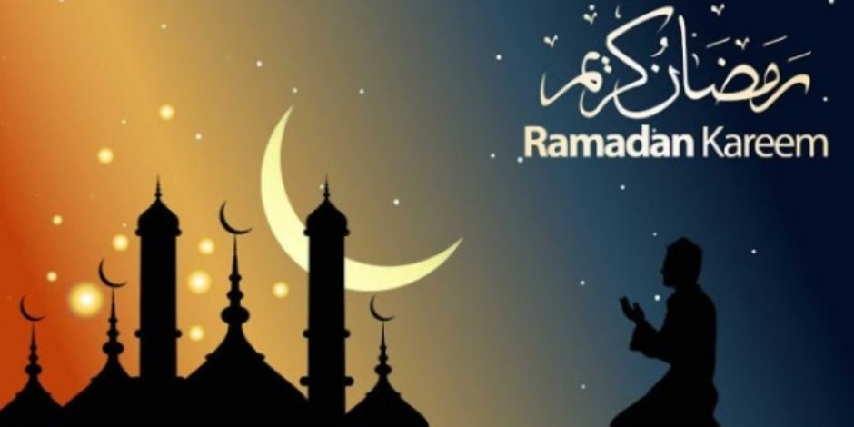إمساكية رمضان.. الشهر الكريم يحلو بمواعيده (حدوتة مصرية)   صوت الأمة