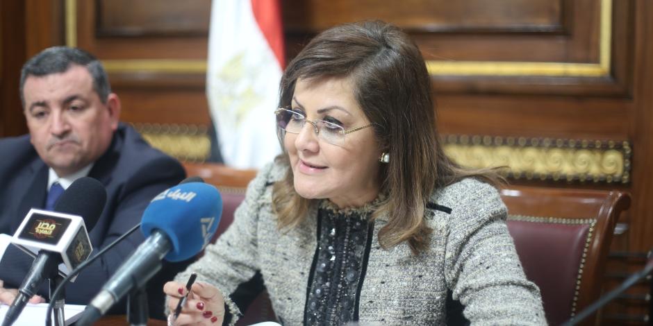 وزير التخطيط العراقي يتحدث عن استلهام التجربة المصرية لتحقيق الاستقرار في بلاده    صوت الأمة