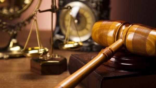 «النقض» تؤجل الطعن على نتائج الانتخابات البرلمانية بفاقوس