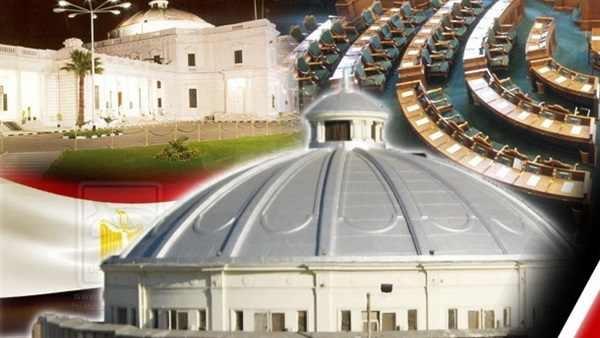 تأجيل الطعن على الانتخابات البرلمانية بمنشأة القناطر