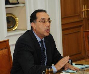 اليوم.. وزير الإسكان يفتتح المؤتمر التمهيدي لمعرض سيتي سكيب