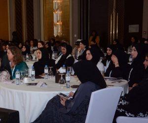 عمومية نساء مصر تدعو المؤسسات الخاصة والحكومية لتطبيق المسئولية الاجتماعية