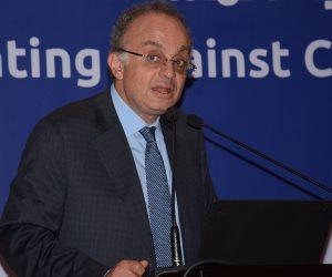 الرقابة المالية: مصر أول دولة عربية تعتمد تقييم مالي وعقارى موحد للمنشآت