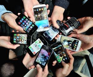 نوستالجيا الهواتف الذكية.. أهم الأجهزة التي نالت شهرة منذ إطلاق أول هاتف ذكي