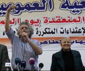 لماذا يهدد «الأطباء» بالتصعيد ضد الحكومة؟