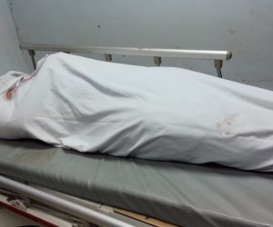 مفيش صاحب يتصاحب ..قصة عامل ذبح صديقه وأخفى جثته بـ«المجاري» في سوهاج