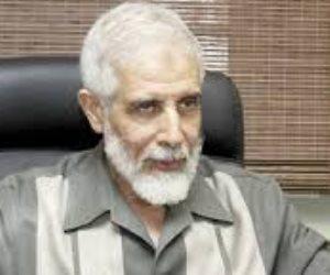 """معركة تكسير العظام.. صراع النفوذ بين قيادات """"عزت"""" وشباب الجماعة"""