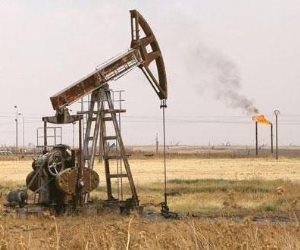 فنترسهال الألمانية: إعادة تشغيل حقول نفط ليبية