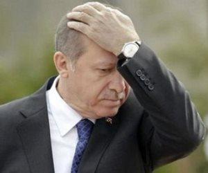 في اليوم العالمي لحرية الصحافة.. صحفيو تركيا نزلاء السجون