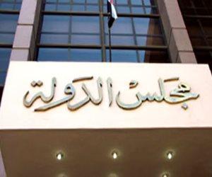 الإدارية العليا تؤجل طعن الحكم على بدل العدوى للأطباء