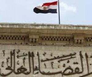 المصري لدراسات الديمقراطية: الإشراف القضائي على الانتخابات أمر حتمي