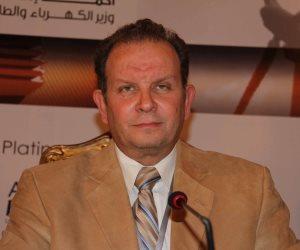 إجراء القرعة العلنية لأراضي المرحلة الأولى بمشروع الـ1.5مليون فدان.. 19 مارس