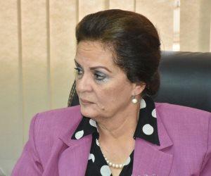 «3 سم» تكشف فساد المحليات في محافظة البحيرة (فيديو)