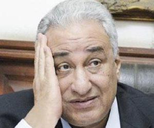 بعد أزمة بناء النقابة العامة بالقاهرة..وقف أعمال البناء بنقابة محامين الأقصر