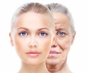 «من غير مساحيق تجميل».. 9 فوائد  لزيوت فيتامين «E»
