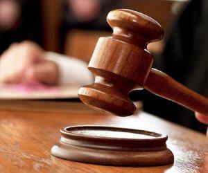 10 يونيو.. أولى جلسات محاكمة 8 من ألتراس أهلاوي بتهمة التظاهر