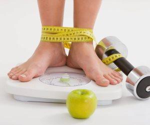 ثلاثة هرمونات تتسبب في زيادة وزنك.. أهمها الغدة الدرقية (إنفوجراف)