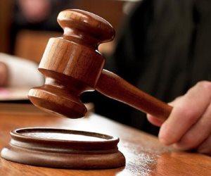 """اليوم.. استئناف محاكمة 41 متهمًا بـ""""الأعضاء البشرية"""""""