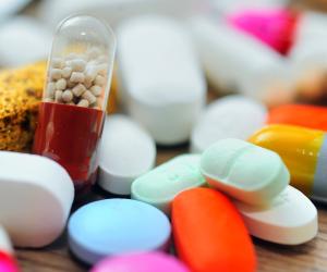 6 مصانع جديدة تحيي صناعة الدواء في مصر (إنفوجراف)