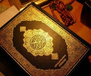 نوستالجيا رمضان: من يختم القرآن أولا؟ (19)