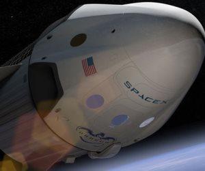 أهم 5 أحداث في الفضاء الأسبوع الماضي