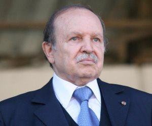 هل يرحل بوتفليقة؟.. تعرف على أبرز 11 مرشحا بالانتخابات الرئاسية الجزائرية