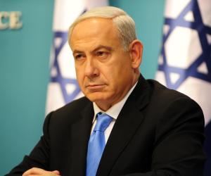 «نتنياهو» على صفيح ساخن.. من يتولى حقيبة الوزراء الإسرائيلية بعد الدعوات لانتخابات مبكرة