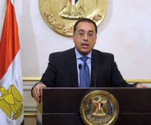 وزير الإسكان ونائب رئيس البنك الدولى يتفقدان الإسكان الاجتماعى اليوم