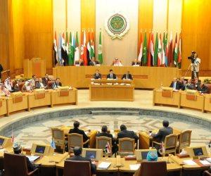 القمة العربية المقبلة تنعقد بتونس.. كيف يحدد البروتوكول الدولة المضيفة؟