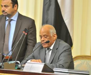 «برلماني» يقترح انشاء مباحث الجرائم الإكترونية بأقسام الشرطة