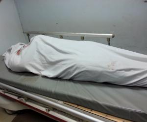 انتحار طالب بسبب لمروره بظروف نفسية سيئة في الإسكندرية