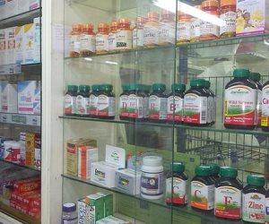 الصحة: لجنة التسعير تراجع الأدوية بالسوق بشكل دوري وتتخذ إجراءات لتوفيرها