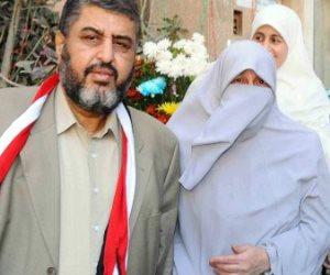 الحكم في دعوي إلغاء قرار منع بنات الشاطر من السفر 29 أغسطس