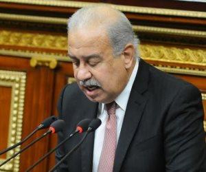 دول في طريق الإصلاح الاقتصادي.. مصر ليست الأولى (فيديوجراف)