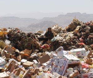 القاهرة يعلن تخصيص سيارات لشراء القمامة بمصر الجديدة