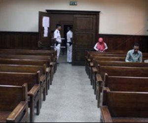 الأربعاء.. استئناف الحكم على فرض الحراسة لممتلكات محرم فؤاد