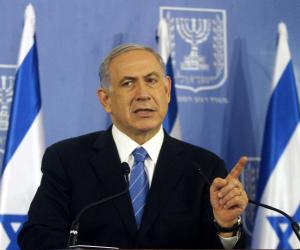 المتحدث باسم نتنياهو يعلن حل الكنيست وإجراء انتخابات مبكرة أبريل المقبل