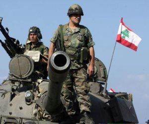 الجيش اللبناني يلقي القبض على أبو أنس السحلي أبرز قياديي تنظيم داعش