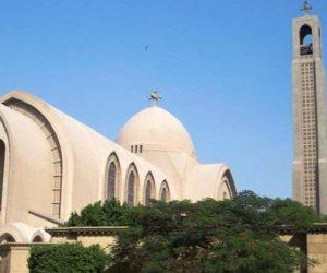 «الحرب الباردة».. صراع منكوبي الأحوال الشخصية والكنيسة