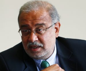 رئيس الوزراء يصدر قرار بتكليف المهندس زياد عبد التواب بإدارة مركز المعلومات مؤقتا