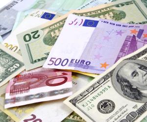 أسعار اليورو اليوم الاثنين 16 أكتوبر 2017 في البنوك المصرية