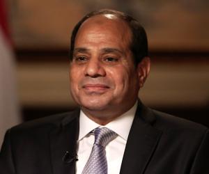 ماذا نريد من السياحة العلاجية في مصر؟