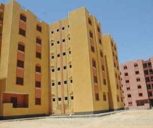 احصل على شقة العمر.. كيف يحقق مشروع سكن مصر الحلم للشباب؟ (فيديو جراف)