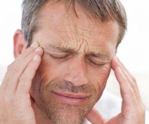 الحقن بالأجسام المضادة يقلل من فرص نوبات الصداع النصفي
