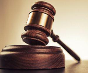 الحكم على 4 أشخاص بتهمة التظاهر بدون تصريح في دار السلام اليوم