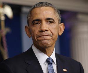بعد اتهامات ترامب.. أوباما يفكر في الرد