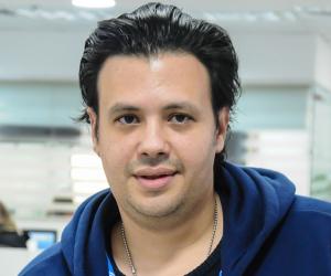 توصية الرئيس وعودة العصر الذهبى للسينما المصرية