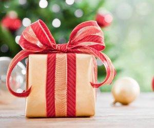 لو عاوزة  تقدمي لخطيبك هدية غير تقليدية .. هنقدم لك اختيارات