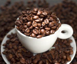 اختراع قهوة جديدة.. نقية وتحمى الأسنان من الإصفرار